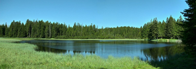 crno_jezero_panorama